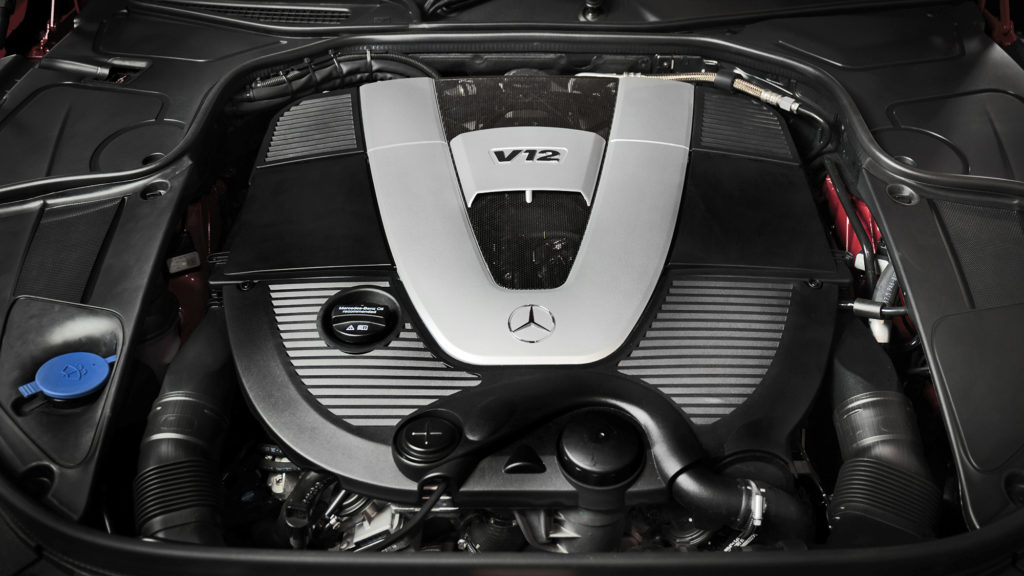 mercedes-amg_s_63_4matic_lang_732